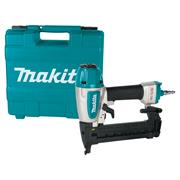 Makita AT638A Air Narrow Crown Stapler