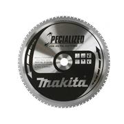 Makita B09793 305 x 25.4mm 78 Tooth Circular Saw Blade