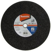"Makita B-10665 Makita 355mm (14"") Metal Cutting Disc"