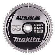 Makita B048193 Makita 315mm 60 Tooth Circular Saw Blade 30mm Bore
