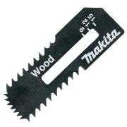 Makita B-49719 Makita Wood Cutting Blades For DSD180/SD100 -- Pack of 2