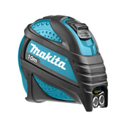 Makita B-57168 Heavy Duty Tape Measure 10m