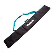 Makita B-57613 1.4m/1.5m Guide Rail Bag