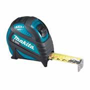 Makita B-68507 Makita 5.5m Metric Tape Measure