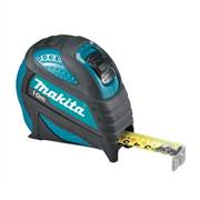 Makita B-68529 Makita 10m Metric Tape Measure