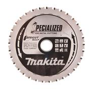 Makita B69288 Makita Efficut Saw Blade 150mm x 20mm 33T