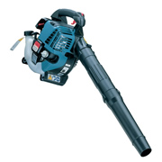 Makita BHX2501 Makita 4 Stroke Hand Held Blower