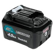 Makita BL1041B CXT 10.8/12v 4Ah Li-ion Battery