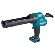 Makita cg100DZA Makita 10.8v Li-ion Cordless Caulking Gun (Body)