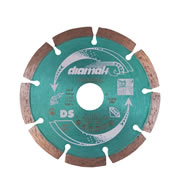 Makita D-61123 Makita 115mm Diamak Diamond Blade