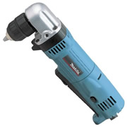Makita DA3011F Right Angle Drill