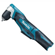 Makita DA331DZ Makita 10.8v Li-ion Angle Drill Driver Body