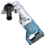Makita DA4000LR 13mm Rotary Angle Drill