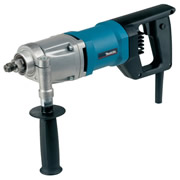 Makita DBM080 Makita Diamond Core Drill