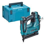 Makita DBN500ZJ Makita 18v Cordless Brad Nailer - Body & Case