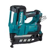 Makita DBN600ZJ 18v LXT Second Fix Finishing Nail Gun - Body with Case