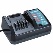 Makita DC18WA Makita G Series Battery Charger