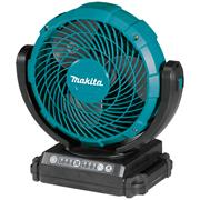 Makita DCF102Z 18v LXT Portable Fan - Body