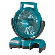 Makita  Makita DCF203 18V LXT Cordless Portable Fan - Body