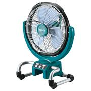 Makita DCF300Z 18v LXT Fan - Body