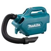 Makita DCL184 Makita DCL184 18v LXT Vehicle Cleaner - Body