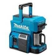 Makita DCM501Z 18v Coffee Maker