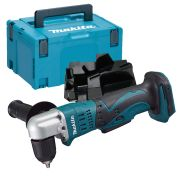 Makita DDA351ZSC Makita 18v Li-ion Angle Drill Driver Body + Case