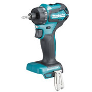 Makita DDF083Z Makita 18v Li-ion Brushless Drill Driver (Body)