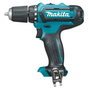 Makita DF331DZ 10.8v CXT Li-ion Drill Driver - Body