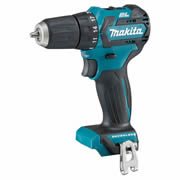 Makita DF332DZ Makita 10.8v CXT Li-ion Brushless Drill Driver (Body Only)