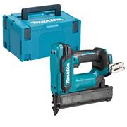 Makita DFN350ZJ 18v LXT Brad Nailer - Body with MakPac Case