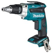 Makita DFS250Z Makita 18v Brushless Drywall Screwdriver Body