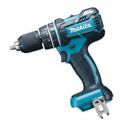 Makita DHP480Z Makita 18v Li-ion Brushless Hammer Drill Driver Body