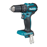 Makita DHP483Z Makita 18v Li-ion Brushless Hammer Drill Driver -  Body Only