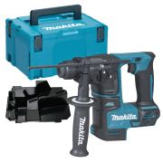 Makita DHR171ZSC 18v Li-ion Brushless SDS+ Drill Rotary Hammer - Body + Case