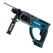 Makita DHR202Z 18v Li-ion SDS+ Drill - Body