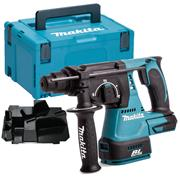Makita DHR242ZSC Makita 18v Brushless SDS+ Hammer Drill + Case