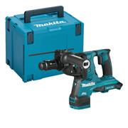 Makita DHR280ZJ 36v (2 x 18v) LXT Brushless SDS+ Drill with Case