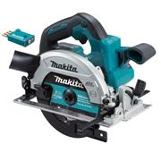 Makita DHS661ZU 18v LXT Brushless 165mm Circular Saw with AWS - Body