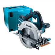 Makita DHS710ZJ 36v (Twin 18v) LXT 190mm Circular Saw - Body