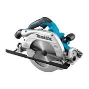 Makita DHS900Z 36v (Twin 18v) Brushless 235mm Circular Saw - Body