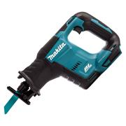 Makita DJR188Z 18v Li-ion Brushless Reciprocating Saw - Body
