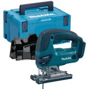 Makita DJV180ZSC 18v Li-ion Jigsaw - Body + Case