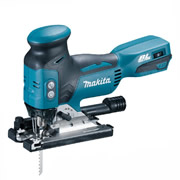 Makita DJV181Z Makita DJV181Z 18V LXT Brushless Body Grip Jigsaw -