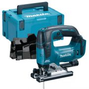 Makita DJV182ZSC 18v Li-ion Brushless Jigsaw - Body + Case