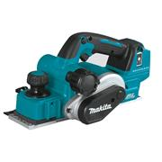 Makita DKP181Z 18v LXT Brushless Planer - Body