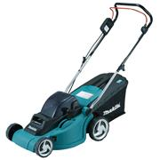 Makita DLM380 Makita 18v Twin LXT Lawmower Kit