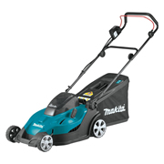 Makita DLM431PF4 Makita Twin 18v (36v) LXT Lawmower