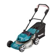 Makita DLM460Z Makita DLM460Z Cordless 46cm Lawnmower - Body