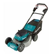 Makita DLM462Z Makita DLM462Z 36V (Twin 18V) LXT Cordless 46cm Lawnmower - Body